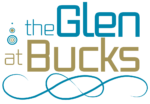 The Glen At Bucks